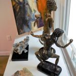 Agoura Hills Welcomes Bandilac Art Factory 2