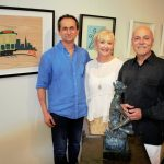 Agoura Hills Welcomes Bandilac Art Factory 1