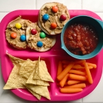 Lunch Box SOS 3