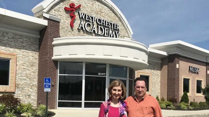 West Chester Academy 3