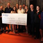 Chandler Compadres Distribute Over $800,000 to Local Charities 1