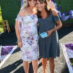 Voices for Children Hosts 6th annual Wine, Women & Shoes 12