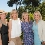 Voices for Children Hosts 6th annual Wine, Women & Shoes 11