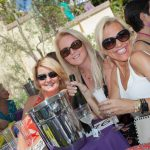Voices for Children Hosts 6th annual Wine, Women & Shoes 7