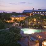 A Luxurious All-Inclusive Spa Vacation Awaits in the Lone Star State 6
