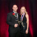 The Leukemia & Lymphoma Society's 2017 Man & Woman of the Year Grand Finale