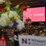 The Leukemia & Lymphoma Society's 2017 Man & Woman of the Year Grand Finale 7