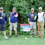 Lake Zurich Chamber 33rd Annual Golf Outing 6
