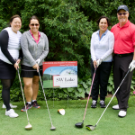 Lake Zurich Chamber 33rd Annual Golf Outing 3