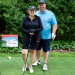 Lake Zurich Chamber 33rd Annual Golf Outing 10