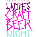 How to Host a Ladies Beer Night 9