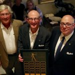 Nashville Wine Auction Honors Tom Black 3
