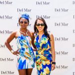 Opening Day Polo Del Mar 2017 5