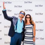 Opening Day Polo Del Mar 2017 4