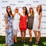 Opening Day Polo Del Mar 2017 11