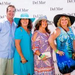 Opening Day Polo Del Mar 2017 9