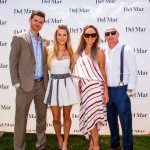 Opening Day Polo Del Mar 2017 6