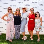Opening Day Polo Del Mar 2017 3