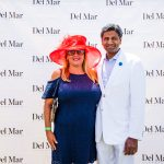 Opening Day Polo Del Mar 2017 2