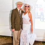 Opening Day Polo Del Mar 2017 1