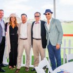 Opening Day Polo Del Mar 2017