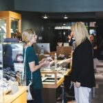 J. Brooks Jewelers Opens Second Location 6