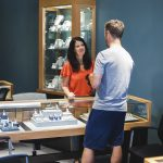 J. Brooks Jewelers Opens Second Location 3