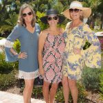 Voices for Children Hosts 6th annual Wine, Women & Shoes 9