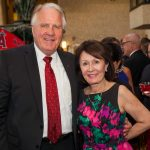 """Living with Heart"" Gala Benefits Mercy House 4"