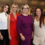 OCBJ Honors Five Outstanding Businesswomen 2
