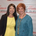 OCBJ Honors Five Outstanding Businesswomen 1