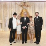 Pacific Symphony Opts for 1920s Gala 3