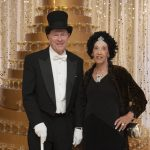 Pacific Symphony Opts for 1920s Gala 2