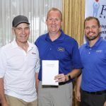 Frisco Family Services' 15th Annual Mayor's Golf Classic 13