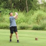 Frisco Family Services' 15th Annual Mayor's Golf Classic 1