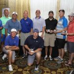 Frisco Family Services' 15th Annual Mayor's Golf Classic 7