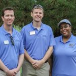 Frisco Family Services' 15th Annual Mayor's Golf Classic 5