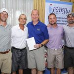 Frisco Family Services' 15th Annual Mayor's Golf Classic 11