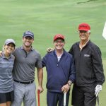 Frisco Family Services' 15th Annual Mayor's Golf Classic 10