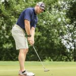 Frisco Family Services' 15th Annual Mayor's Golf Classic 3