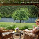 A Luxurious All-Inclusive Spa Vacation Awaits in the Lone Star State 2