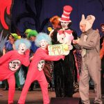 Lifelight Youth Theater Presented Suessical 4