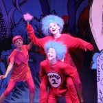 Lifelight Youth Theater Presented Suessical 3