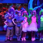 Lifelight Youth Theater Presented Suessical 2