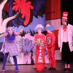 Lifelight Youth Theater Presented Suessical 1