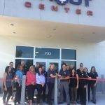 Cape Coral Chamber of Commerce Ribbon Cuttings 14