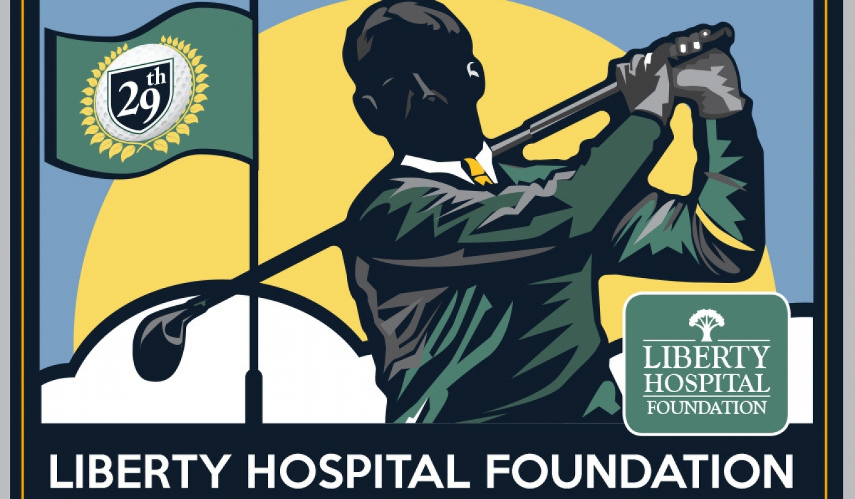 Liberty Hospital Foundation – 29th Annual Golf Classic, presented by UMB