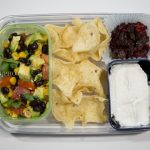 Lunch Box SOS 34