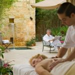 A Luxurious All-Inclusive Spa Vacation Awaits in the Lone Star State 1