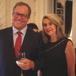 Nashville Wine Auction Honors Tom Black 2